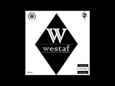 Westaf Present  - Get Back (2014)