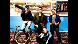 Big Time Rush   24/Seven (Full Album)