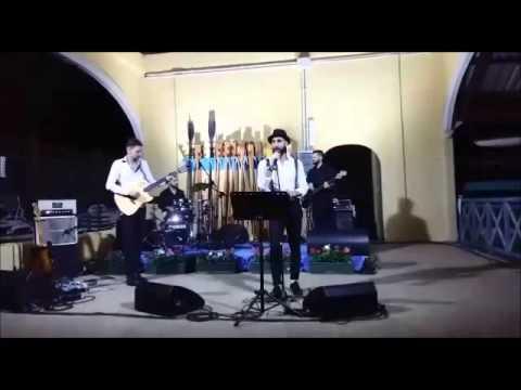 Duo Performers - Emanuele & Ilaria La musica per i tuoi eventi. Torino musiqua.it