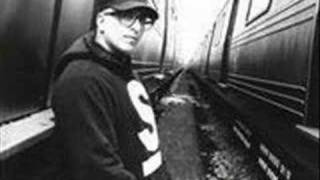 3RD BASS PORTRAIT OF AN ARTIST remix audio)(