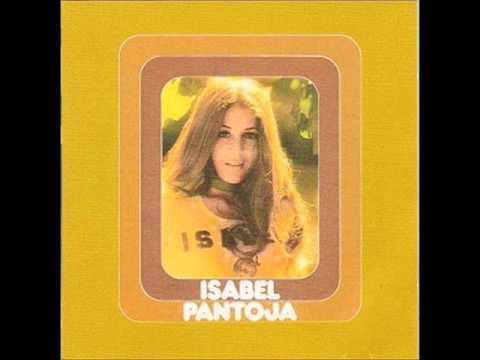 Isabel Pantoja - Ahora me ha tocado a mí (1975)