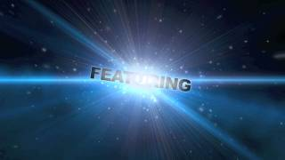 """009 Sound System """"Born To Be Wasted (Gladys Freak Plutonium Remix)"""" Official HD"""