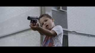 Waka Flocka Flame   Call Me Inky Ft  Slim Dunkin & Wooh Da Kid Video Mix