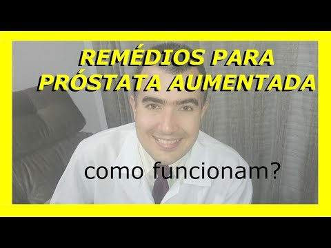 Vídeo massagem prostática Course