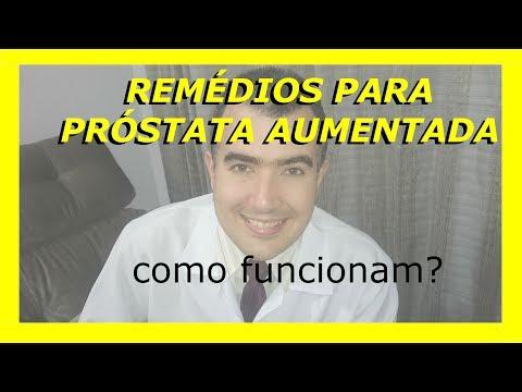 Células brancas do sangue nas causas suco próstata aumentada