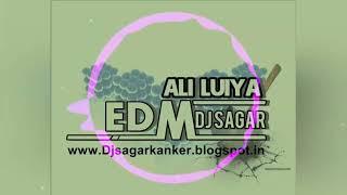 hali luya dj sagar remix - Kênh video giải trí dành cho