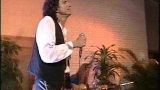 Whitesnake   Love Ain 39 T No Stranger Unplugged