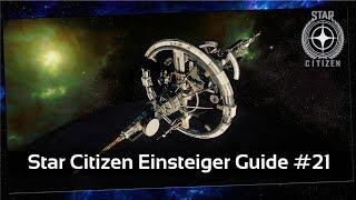 Star Citizen Einsteiger Guide #21 Crime Status zurücksetzen [Deutsch]