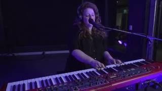 Frances   Don't Worry About Me (Acoustic) | Hit 30