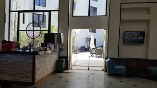 #SunDance.#Бодрум. Видеообзор Эгейского побережьяТурции.#СчастливоеПутешествие.