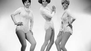 """Diana Ross & the Supremes """"You Gave Me Love"""" 1969 My Extended Version!"""