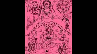Virya Dadura Vamana - Astravakra Lingam (full Album)