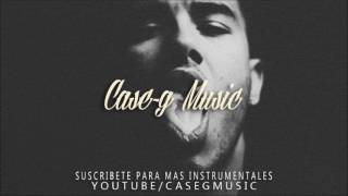 BASE DE RAP  - NO CREO EN EL AMOR  -  HIP HOP INSTRUMENTAL [2016]