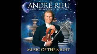 Andre Rieu - La vie en rose