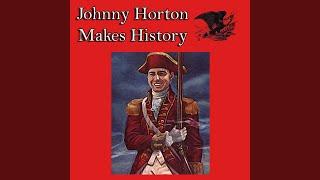 Johnny Freedom