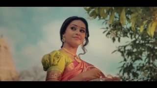 Anantham Silks (ஆனந்தம் சில்க்ஸ் )