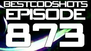 873 crime patrol full episode - मुफ्त ऑनलाइन वीडियो