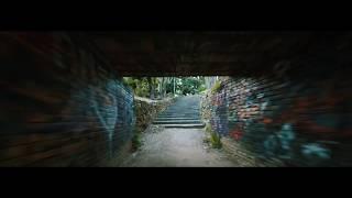 Tyson cine fpv 249 gr no naked gopro / cinematic footage