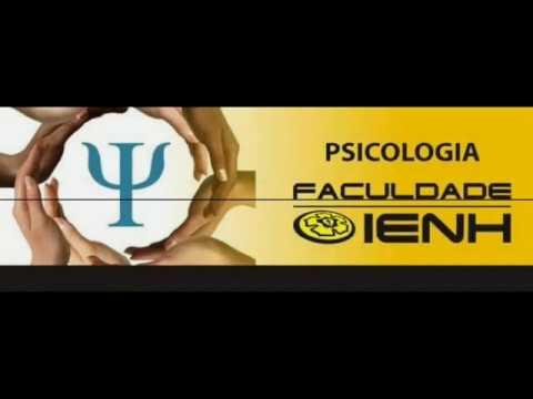 Acadêmicos de Psicologia produzem vídeo coletivo a partir de conceitos estudados em aula