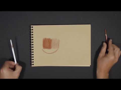 Document-pense-bête-6-étapes-dun-dessin-au-clair-obscur