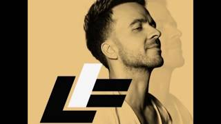 Turn it up (Entregate) - Luis Fonsi (Ingles/Español)