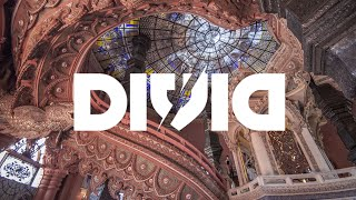 DIVID FPV - Thailand Dual Pricing - Let's discuss