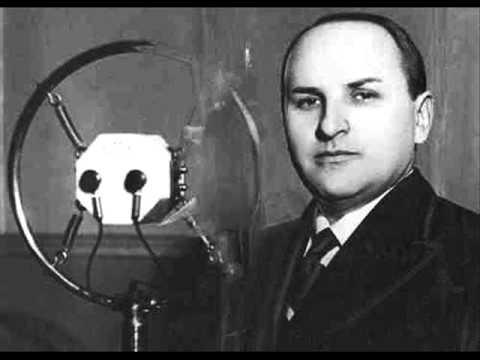 Janusz Popławski - Grzech 1938 r.