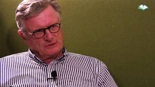 Gisle Roksund – Med rett til å være, med rett til å styre