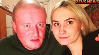 Николай Должанский женился!!! Последние новости дом 2