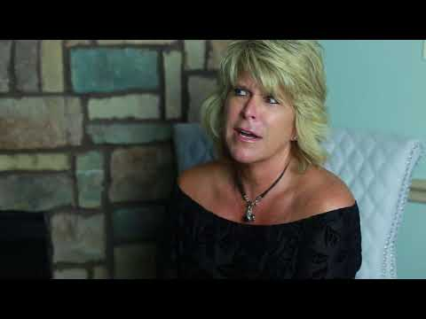 Kim Cloud Testimonial – Cloud 9 Salon and Spa/Cloud 9 Charities