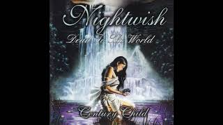 Nightwish-Century Child (Full Album)