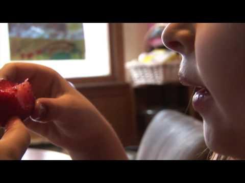 Che cos e il papilloma