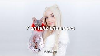 Poppy - Auld Lang Syne (sub. español)