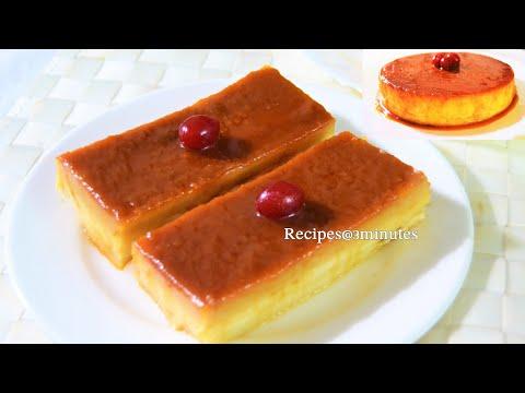 ബിസ്ക്കറ്റും പാലും ആവിയിൽ വേവിച്ചു വായിലലിഞ്ഞിറങ്ങും പുഡ്ഡിംഗ്  /Caramel Biscuit Pudding