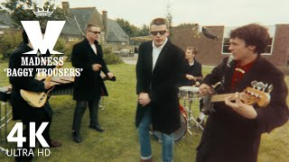Madness - Baggy Trousers video
