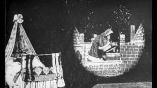 Santa Claus (1898)