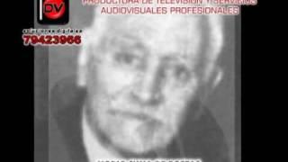 preview picture of video 'Himno de Angol (video oficial por iDV soluciones digitales)'