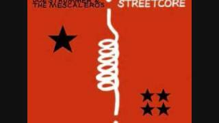 Joe Strummer & The Mescaleros - Redemption Song