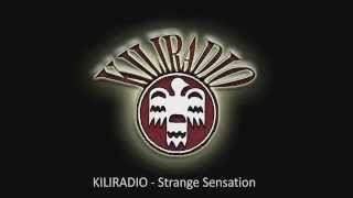 KILIRADIO video preview