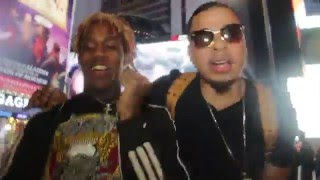 Gucci Boy Barz X Famous Dex  WHOA Official Music Video Filmed By GrindTime Tec