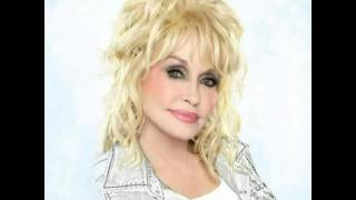 Dolly Parton - Lonely Comin' Down.