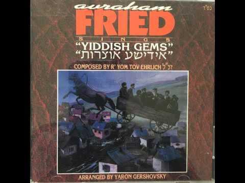 Martelli Torah per usarlo