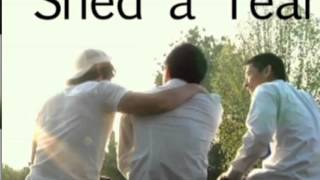 Shed a Tear by Chester See. KevJumba and nighiga