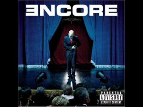 Eminem-12 Em Calls Paul (skit)