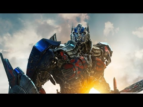 "Transformers Age Of Extinction ""Battle Cry"" Imagine Dragons (Full Song, OFFICIAL AUDIO) Mp3"