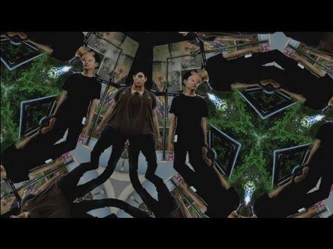 #sneakpeek #BTS #outtake #VW #Videos