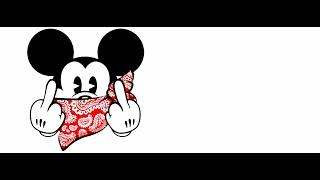 heartless instrumental - मुफ्त ऑनलाइन वीडियो