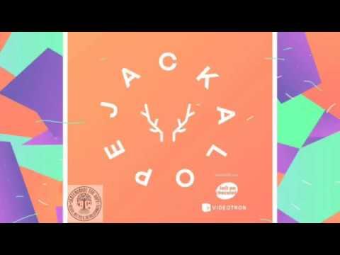Jackalope Fest 2017