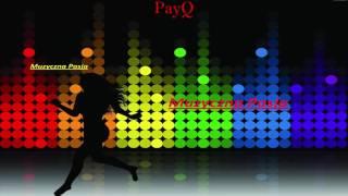 Eurythmics - Sweet Dreams ( PayQ Fresh Edit 2017 ) MuzycznaPasjaFree