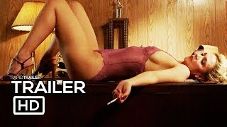 The Deuce season 2 - download all episodes or watch trailer #1 online